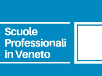 CNOS-FAP Veneto Il ruolo delle scuole professionali in Veneto