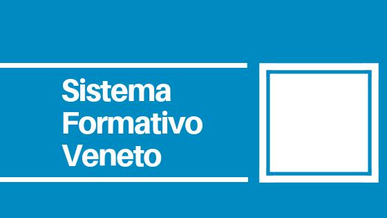 CNOS-FAP Veneto Regione Veneto punta ad attrarre talenti dall'estero