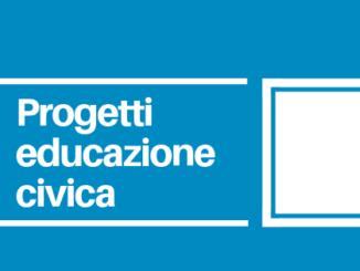 CNOS-FAP Veneto 50mila euro a disposizione delle scuole per progetti di educazione civica
