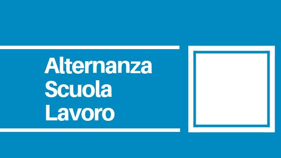 CNOS-FAP Veneto Accordo Confartigianato con la scuola veneta