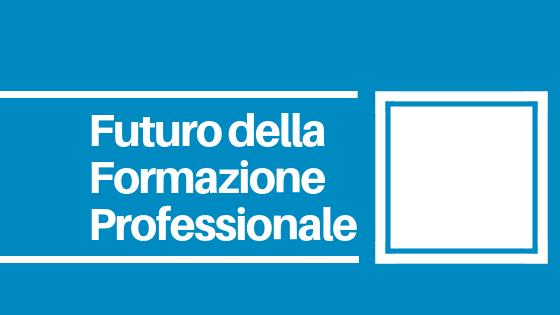 CNOS-FAP Veneto XXXI Seminario Europa per la Formazione Professionale