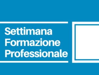 CNOS-FAP Veneto Cosa è emerso dalla Settimana della Formazione Professionale
