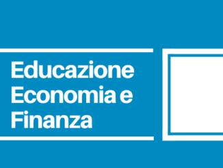 La Regione Veneto da il via ad un progetto per portare cultura economica tra i cittadini e le imprese. Il 31 ottobre l'evento di lancio a Venezia.