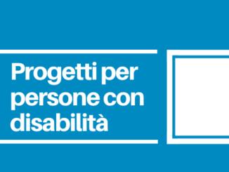 CNOS-FAP Veneto Formazione e accompagnamento al tirocinio per persone disabili