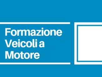 CNOS-FAP Veneto Formazione riconosciuta per ispettore dei centri di controllo revisione veicoli
