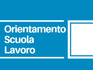CNOS-FAP Veneto orientati il nuovo portale della Regione del Veneto
