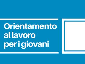 CNOS-FAP Veneto Opportunity Day primi appuntamenti