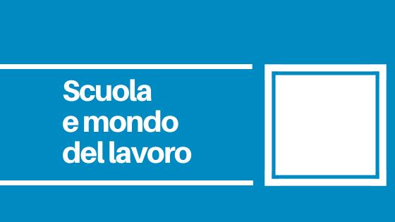 CNOS-FAP Veneto Studiare una professione apre molte opportunità lavorative