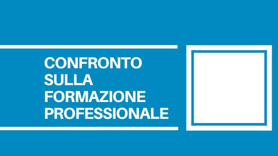 Confartigianato, Scuola e FORMA Veneto in un confronto sull'efficacia della Formazione Professionale per i nostri giovani e le aziende del territorio.
