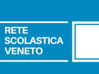 La Regione del Veneto ha approvato il dimensionamento della rete scolastica per l'Anno Scolastico 2020-2021.