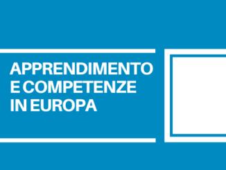 Euroguidance Highlights 2019 - Un'analisi delle azioni sviluppate in Europa per favorire l'apprendimento e lo sviluppo delle competenze degli individui.