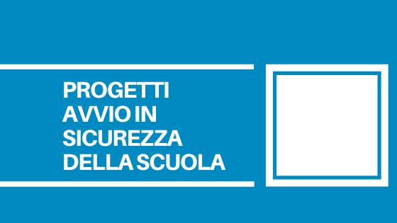 Destinatari i ragazzi della IeFP del Veneto. Ci sarà tempo fino al 30 settembre per presentare le domande.