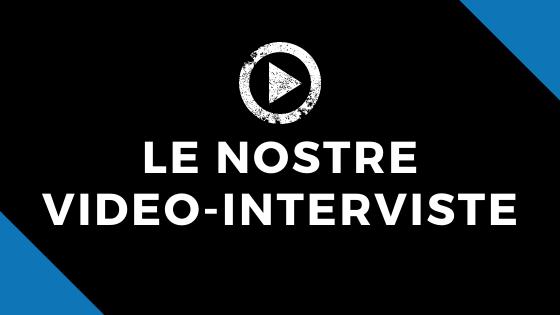 CNOSFAP Veneto le nostre videointerviste