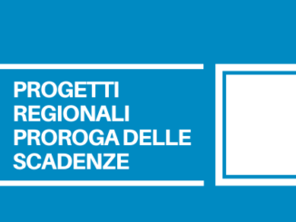 Il Direttore della Direzione Formazione e Istruzione Regione Veneto proroga alcune scadenze in coseguenza dell'emergenza Covid.
