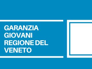 In ripresa le adesioni a Garanzia Giovani in Veneto, anche se pesa il forte periodo di incertezza. 107 mila le adesioni effettive.