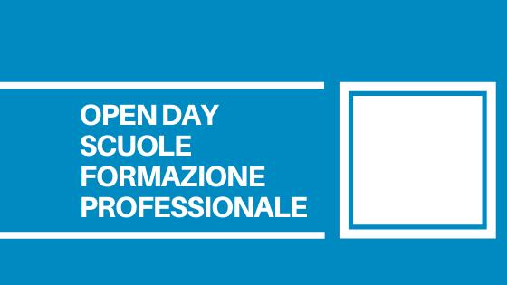 Link alle nostre Scuole della Formazione Professionale in Veneto. Prenota una visita e scopri le opportunità per il futuro dei giovani.