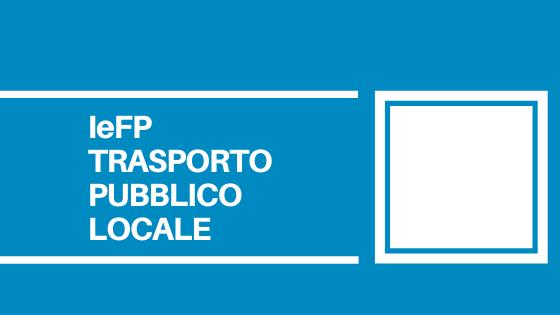 La Regione del Veneto ha avviato un questionario rivolto alle Scuole sul trasporto pubblico locale, per garantire un rientro in sicurezza.