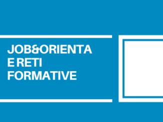 RAI Cultura presenta una speciale sezione dedicata al Job & Orienta, con risorse e interviste sulle reti tra istituti tecnici e professionali.