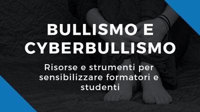 Veneto bullismo e cyberbullismo