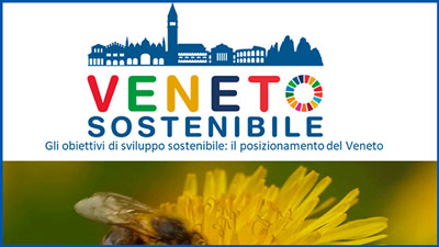 Veneto sostenibile