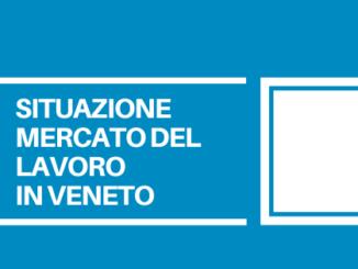 Rischio 200.000 disoccupati in Veneto al venir meno del blocco dei licenziamenti. Investire sulle proprie competenze sarà fondamentale.