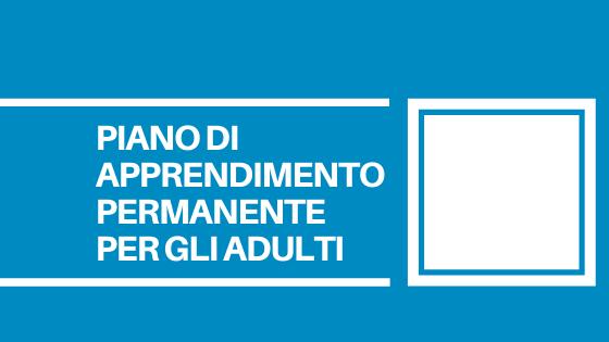 https://www.cnosfapveneto.it/wp-content/uploads/2021/02/CNOS-FAP-Veneto-Italia-ha-bisogno-di-un-piano-di-apprendimento-permanente.png