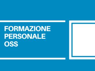 I percorsi formativi oggetto di questa delibera sono rivolti ad aspiranti Operatori Socio Sanitari e sono promossi dalla Regione del Veneto.