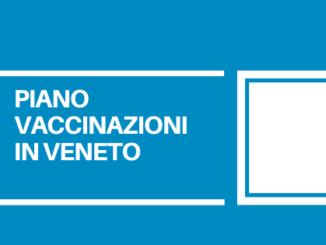 L'obiettivo è mettere in sicurezza quanto prima tutte le Scuole del Veneto. Necessario un costante monitoraggio.