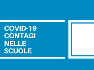 La Regione del Veneto ha pubblicato un bollettino che riporta numeri rassicuranti, ma la situazione è in costante mutamento e va monitorata.