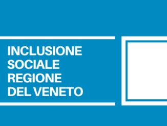 La Regione del Veneto finanzia dei progetti formativi per favorire l'inclusione sociale e la povertà sul territorio.