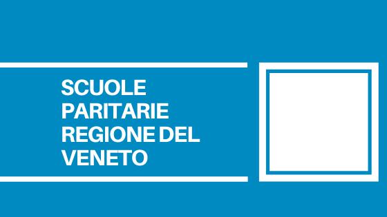 Importante sostenere questi percorsi con aiuti economici che devono andare oltre quelli previsti dalla Regione del Veneto.