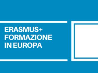 Il bilancio del programma è di 26,2 miliardi di euro, rispetto ai 14,7 miliardi di euro del periodo 2014-2020.