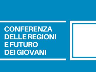 Nominato Massimiliano Fedriga alla guida della Conferenza delle Regioni. Investire sulle giovani generazioni.
