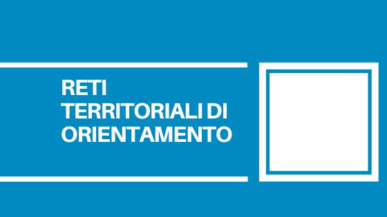 La Regione Veneto sostiene le reti territoriali di orientamento. Per la presentazione ci sarà tempo fino alle ore 13.00 del 31 maggio 2021.