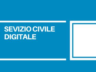 Fino alle ore 14.00 del giorno 29 luglio 2021, gli Enti possono presentare programmi d'intervento specifici da realizzarsi in Italia.