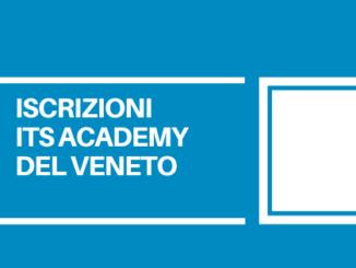 Può essere scaricata dal sito ufficiale ITS Academy del Veneto. Ha lo scopo di aiutare nell'iscrizione ad uno dei percorsi formativi.