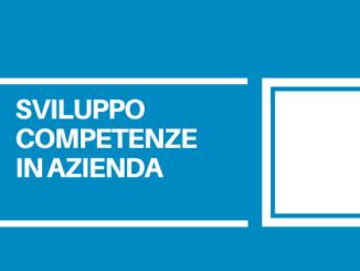 Ci saranno 3 sportelli, da aprile 2021 a giugno 2021, per presentare progetti finalizzati al miglioramento delle competenze in azienda.