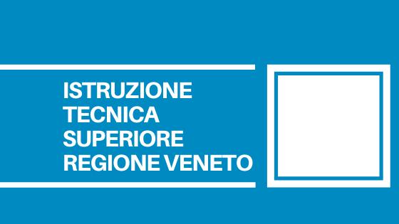 Un modello che può contribuire a migliorare l'offerta di tutto il territorio nazionale. Il Ministro Bianchi elogia il modello Veneto.