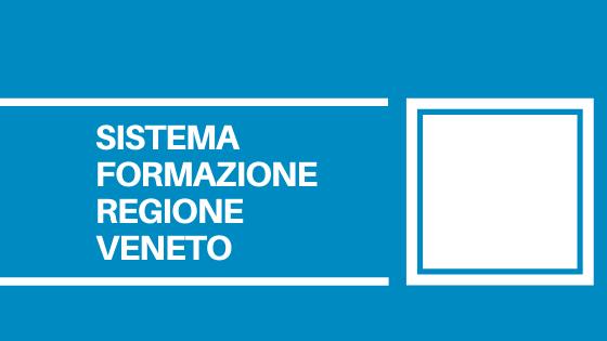 Un incontro che sottolinea l'importanza del sistema della formazione, eccellenza del Veneto e punto di riferimento per il mercato del lavoro.