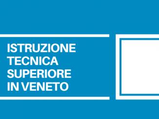Il Veneto risulta essere tra le regioni che fanno registrare il maggior successo formativo nel segmento degli ITS-Academy.