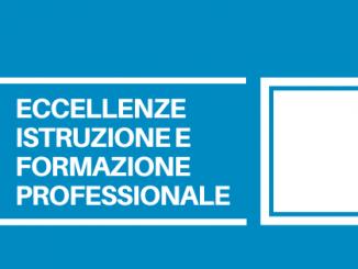 100x100: l'eccellenza dell'Istruzione e Formazione Professionale