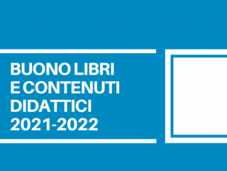 La domanda di contributo può essere presentata dal 16/09/2021 ed entro il termine perentorio del 22/10/2021