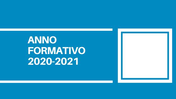 La Regione del Veneto fornisce alcuni chiarimenti in merito alla validità dell'anno formativo 2020-2021 nel contesto del Covid-19.