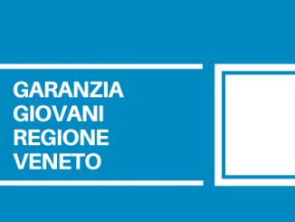 CNOS-FAP Veneto Garanzia Giovani Veneto report al 30 giugno 2021