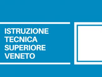 In Veneto quasi il 100% degli studenti trovano lavoro poco dopo aver terminato il percorso di studi. Pieno sostegno dal Governo.