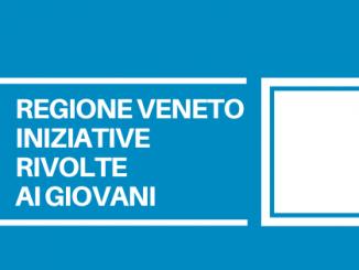 Sono tre gli incontri già programmati rivolti ai giovani under 35: a Vicenza, a Verona e a Padova.