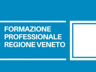 Preparato il menù per lo stand regionale alla 78a edizione della Mostra internazionale d'arte cinematografica di Venezia.