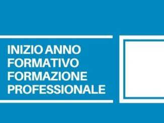 Il portale FORMA Veneto ha pubblicato il saluto di avvio per l'anno formativo 2021-2022 a tutti gli studenti.