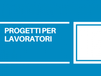 La Regione del Veneto mette a disposizione tre milioni di euro per percorsi di invecchiamento attivo e di life long learning.