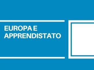 Il Cedefop ha pubblicato un documento di analisi sulle politiche di apprendistato in Europa, spunto di confronto tra i diversi paesi UE.
